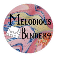 Melodious Bindery